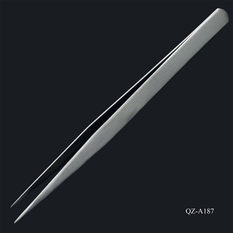 Dissecting Forceps Pemro (Twizer) QZ-A187
