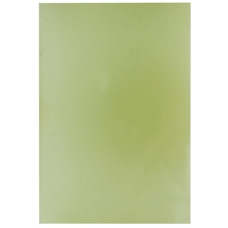 A4 Metallic Paper 300GSM 3015 10Sheet A4M3015