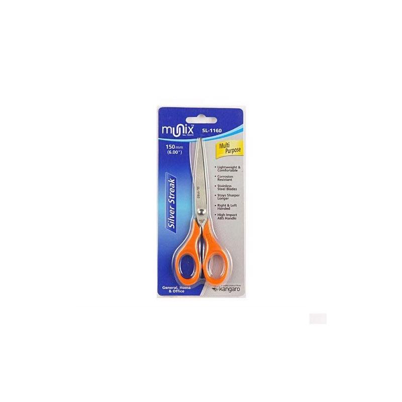 Munix SL-1160 Scissors