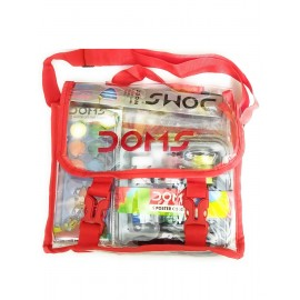 Doms Junior Art Kit (Code 7667)
