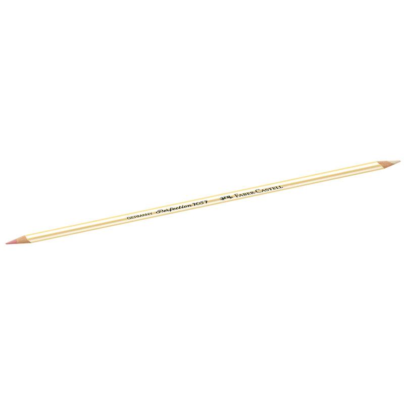 Perfection Eraser Pencils- 7057-BX 12
