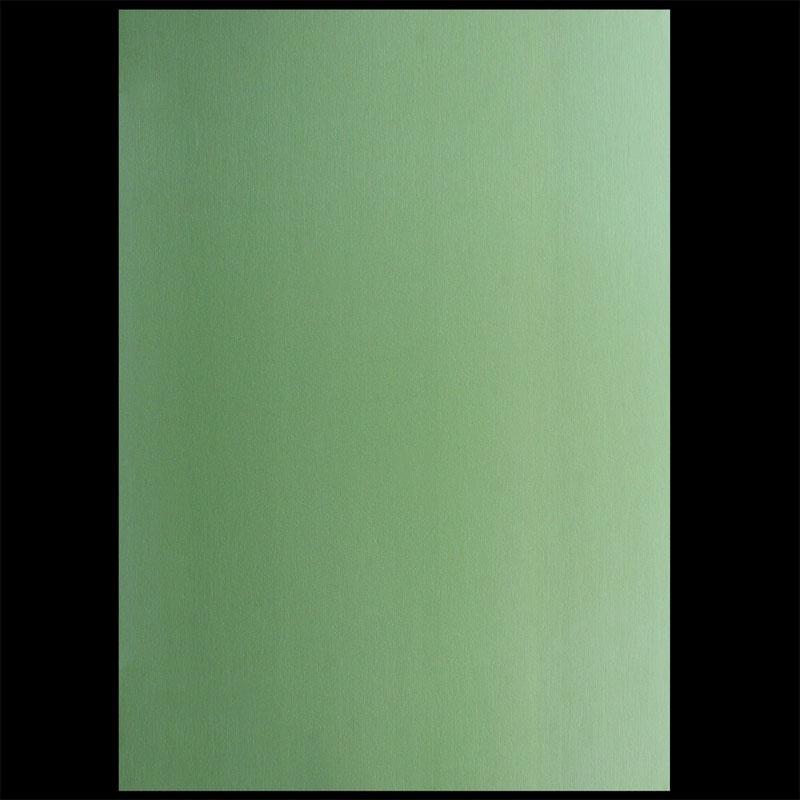 A4 Metallic Paper 300GSM 3021 10Sheet A4M3021