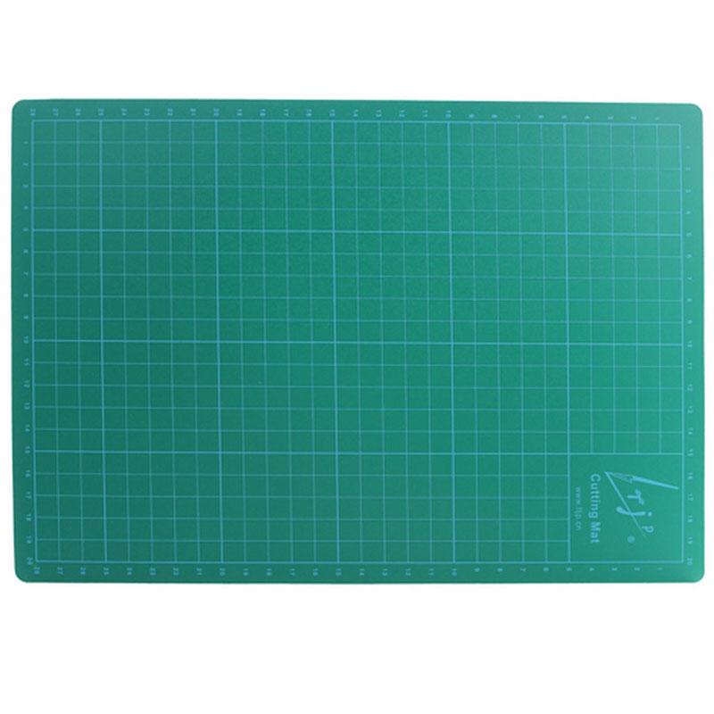 Cutting Mat A3 (30*45cm) CMA3