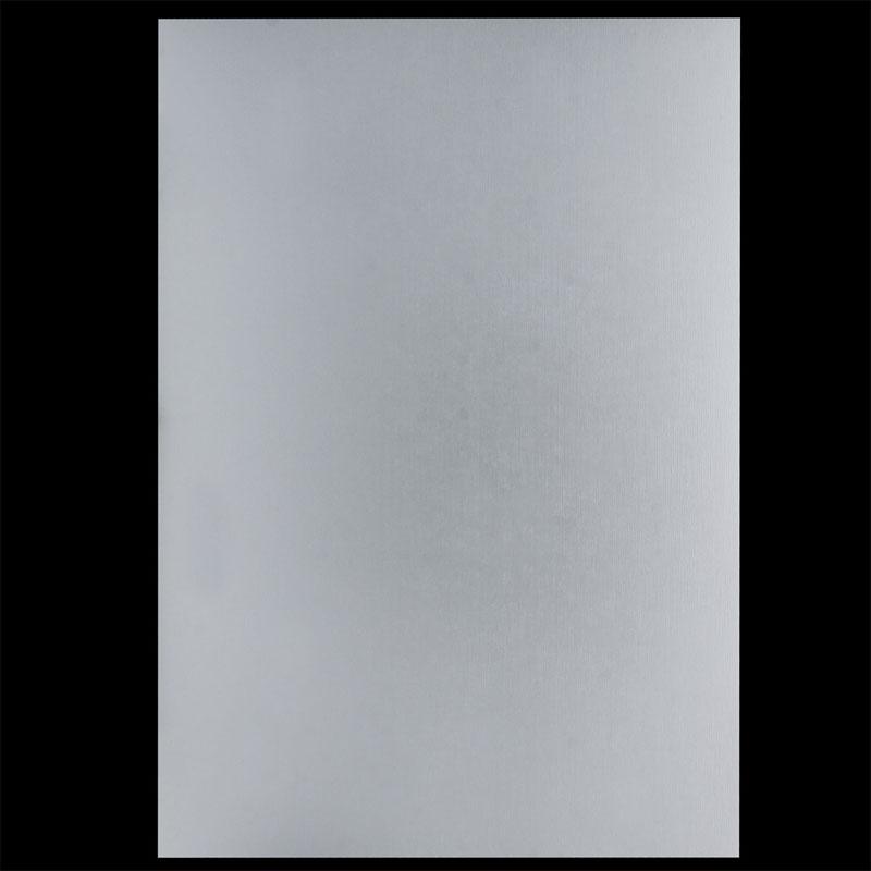A4 Metallic Paper 300GSM 3022 10Sheet A4M3022