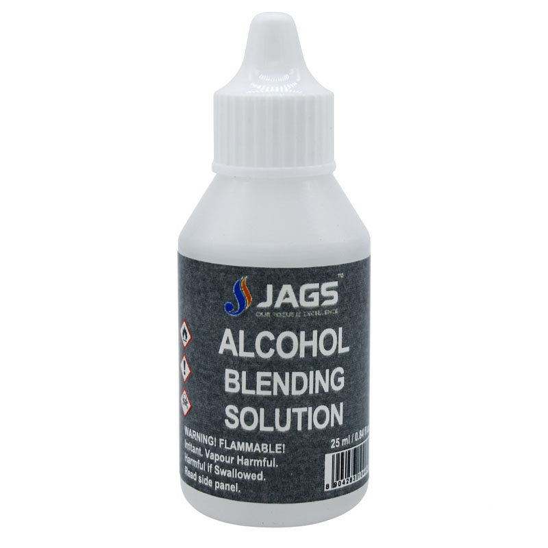Alcohol Blending Solution 25ML ABS-001