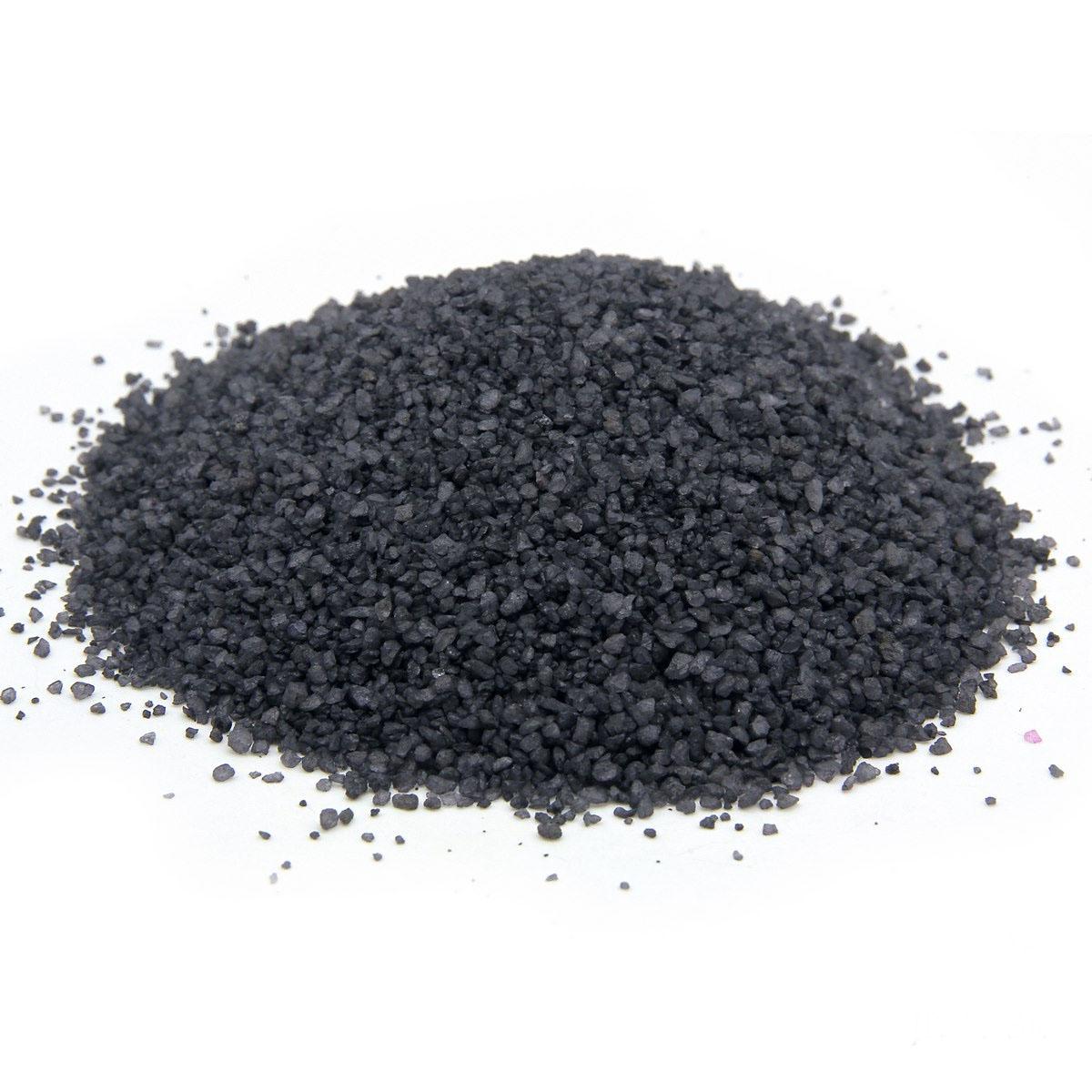 Jags resin Stone Micro 250gm Black JRSM-BK