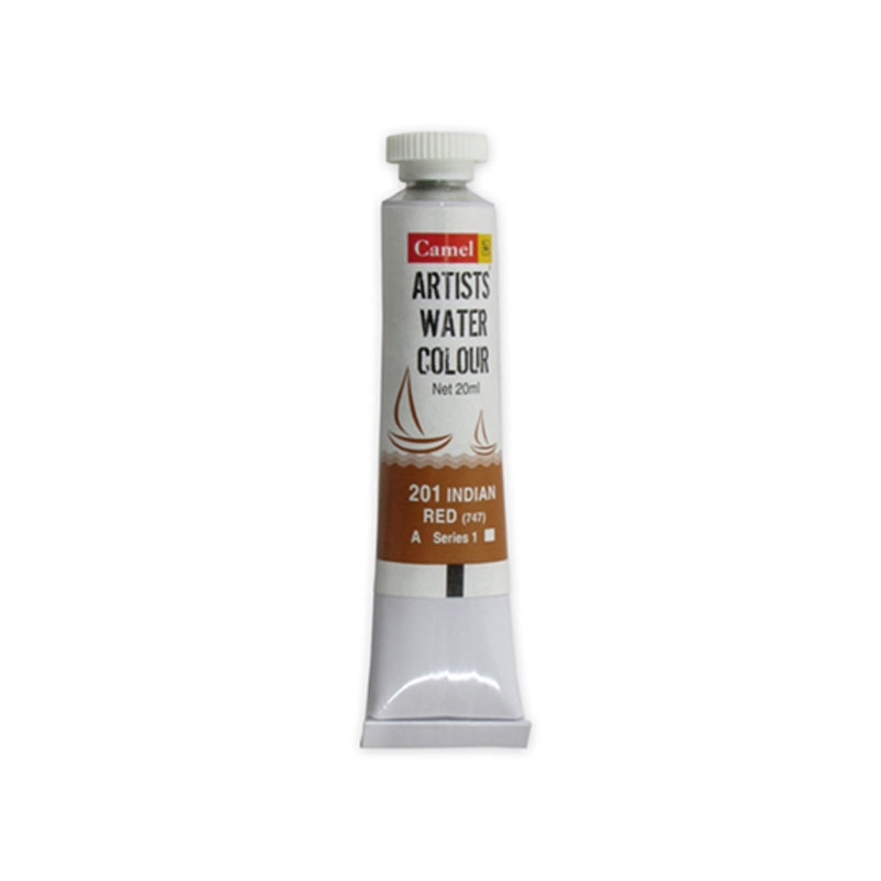 0004350_camel-awc-20ml-sr1-indian-red-201