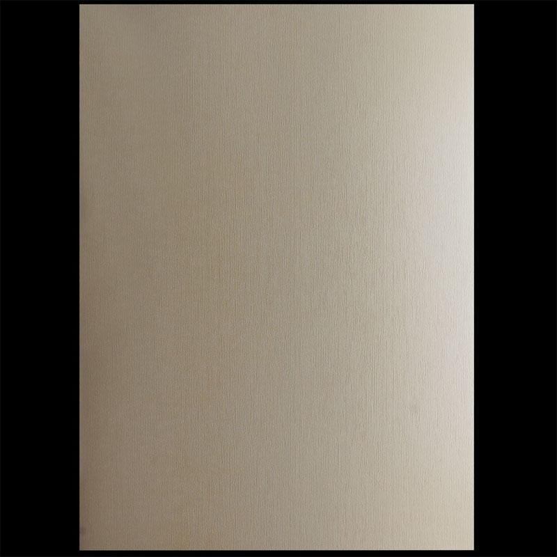 A4 Metallic Paper 300GSM 3024 10Sheet A4M3024