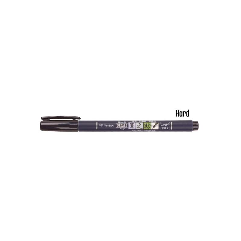 Brush Pen,